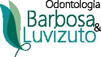 Jorge Barbosa & Gisele Luvizuto Odontologia