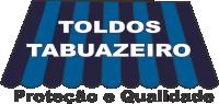 Toldos Tabuazeiro