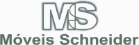 Móveis Schneider