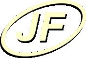 Lavanderia João de Fontes