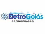 Eletrogoias Refrigeração