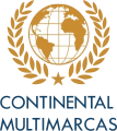 Continental Multimarcas