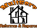Multserv Reformas E Reparos