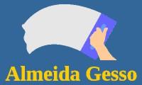 Logo de Almeida Gesso