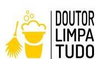 Logo de Di Paula Consultoria Empresarial em Setor Habitacional Vicente Pires
