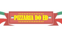logo da empresa Pizzaria do Ed