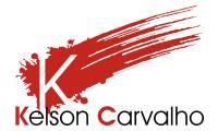 Logo Kelson Carvalho Consultoria