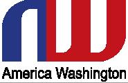 América Washington