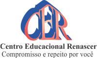Logo de Centro Educacional Renascer em Morada do Ouro
