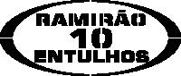 Ramirão 10 Entulhos