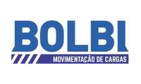 Logo de Máquinas Bolbi em Indústrias I (barreiro)
