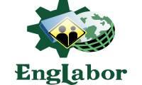 Logo de Eng Labor - Medicina e Segurança do Trabalho