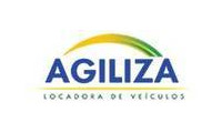 Logo de Agiliza em Costa Azul