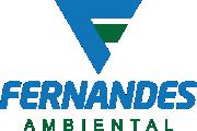 Fernandes Ambiental