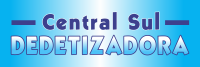 Central Sul Dedetizadora