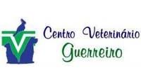 Logo de Centro Veterinário Guerreiro em Jardim da Pedreira