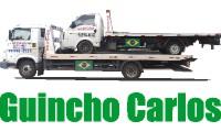 Logo de Guincho Carlos