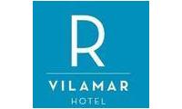 Logo de Hotel Vilamar Copacabana em Copacabana