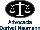 Advocacia Dorival Neumann