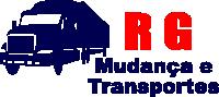 Rg Mudanças E Transportes