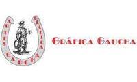 Logo de Gráfica Gaúcha Sorocaba em Vila Olímpia