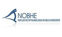 NOBHE - Núcleo de Oftalmologia de Belo Horizonte em Funcionários