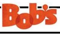 Logo de Bob's - São Vicente em São Vicente