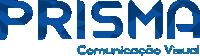 Prisma Comunicação Visual