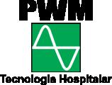 Pwm - Tecnologia Hospitalar