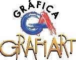 Grafiart Gráfica E Editora