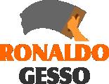 Ronaldo Gesso