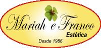 Mariah E Franco