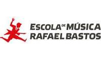 Logo de Escola de Música Rafael Bastos em Centro