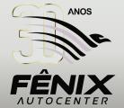 Fênix Centro Automotivo