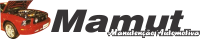 Mamut Manutenção Automotiva