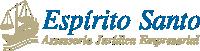 Espírito Santo Assessoria Jurídica Empresarial