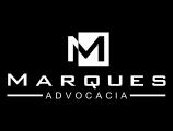 Marques Advocacia