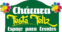 Chácara Festa Feliz