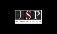 JSP - Sociedade Individual de Advocacia