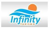 Logo de Infinity Turismo em Setor Marista