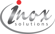 Inox Solutions