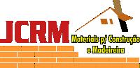 Jcrm Material para Construção E Madeireira