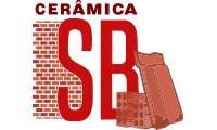 Cerâmica SB