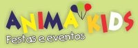 Anima Kids Festas e Eventos