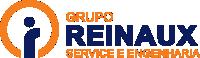 Reinaux Engenharia & Manutenção