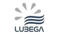 Logo de Lubega em Perdizes