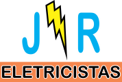 J&R Eletricistas