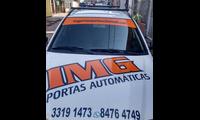 Img Portas Automáticas