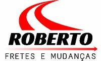 Roberto Fretes e Mudanças