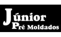 Logo de Júnior Pré Moldados